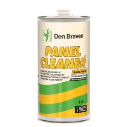 Tīrītājs Panel Cleaner 1L